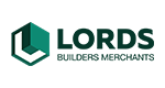 Lords Builders Merchants