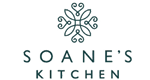 Soane's Kitchen